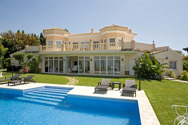 Millionaire Mansions 301 Moved Permanently Millionaire Mansions Millionaire  Mansions Gallery Millionaire Mansions ...