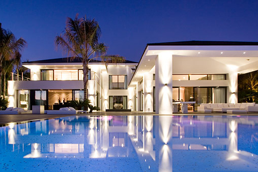 German Millionaire Homes Luxury Millionaire Home Homes Houses Mansions Properties